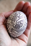Easter-Egg-Sharpie