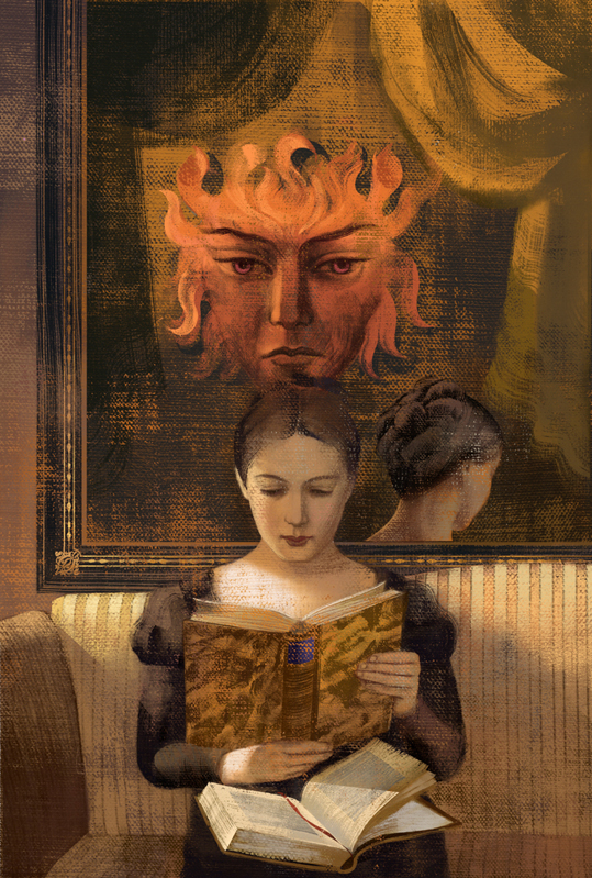 06balbusso_reading