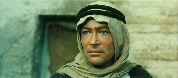 lawrence-of-arabia-cu