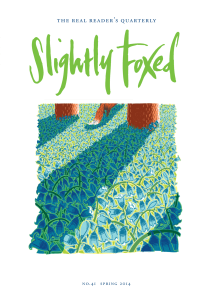 slightly_foxed-41-single-0001