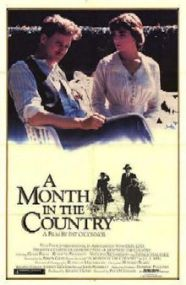 220px-A_Month_in_the_Country_poster