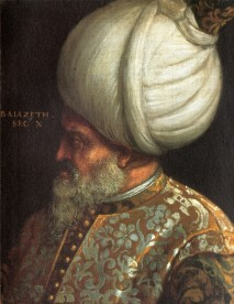 Portrait_of_Sultan_Bayezid_II_of_the_Ottoman_Empire